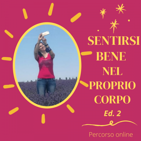 Copy of DIMAGRIRE SENZA DIETA E SENTIRSI BENE NEL PROPRIO CORPO (1)