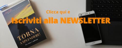 newsletter Renata Andolfo